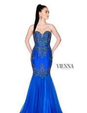 8262 Vienna Prom