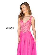 8301 Vienna Prom