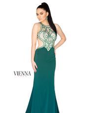 8412 Vienna Prom