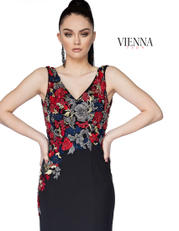 8421 Vienna Prom