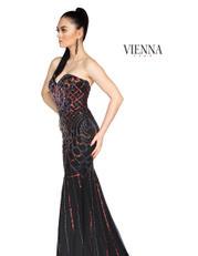 8801 Vienna Prom