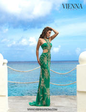 9912 Emerald back