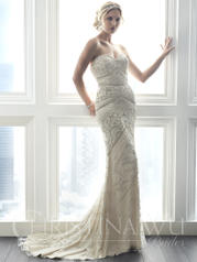 15615 Christina Wu Bridal Collection