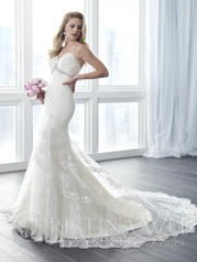 15617 Christina Wu Bridal Collection