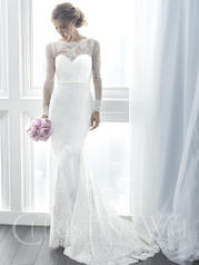 15622 Christina Wu Bridal Collection