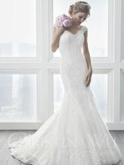 15623 Christina Wu Bridal Collection