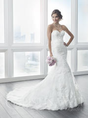 15627 Christina Wu Bridal Collection