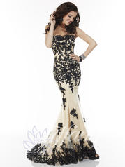 16060 Tiffany Designs