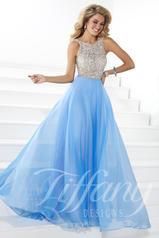 16083 Tiffany Designs