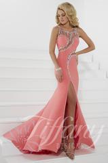 16084 Tiffany Designs