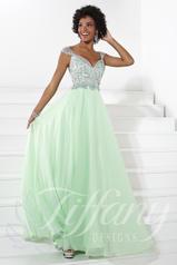16085 Tiffany Designs