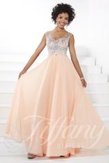 16091 Tiffany Designs