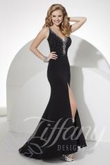16099 Tiffany Designs