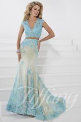 16103 Tiffany Designs