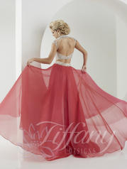16135 Cherry/Nude back
