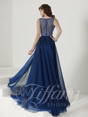 16141 Midnight Blue back