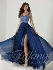 16141 Midnight Blue front