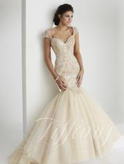 16145 Tiffany Designs