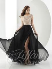 16148 Tiffany Designs