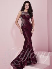 16149 Tiffany Designs