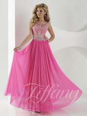 16152 Tiffany Designs