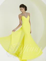 16154 Tiffany Designs