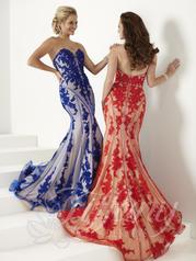 16155 Tiffany Designs