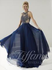 16157 Tiffany Designs