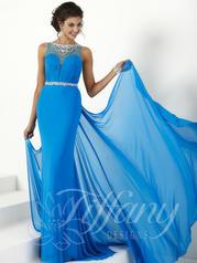 16158 Tiffany Designs