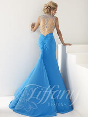16159 Marine Blue back