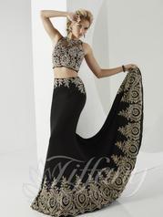 16160 Tiffany Designs