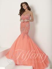 16162 Tiffany Designs