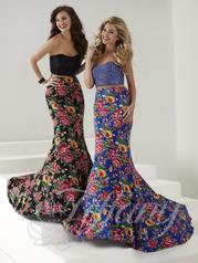 16163 Tiffany Designs