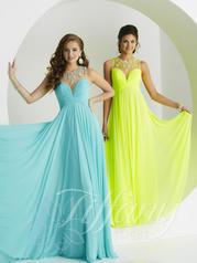 16164 Tiffany Designs