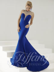 16168 Tiffany Designs