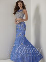 16169 Tiffany Designs