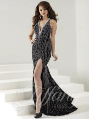 16174 Tiffany Designs