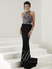 16176 Tiffany Designs