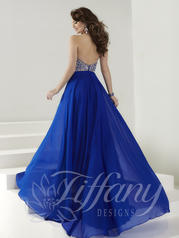 16178 Electric Blue back