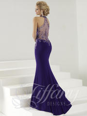 16180 Purple back