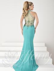 16180 Tiffany Designs