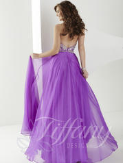 16183 Purple back