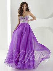 16183 Purple front