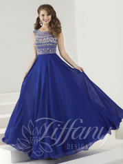 16184 Tiffany Designs