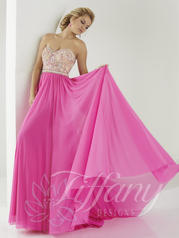 16187 Cerise Pink front