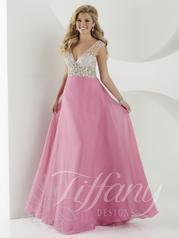 16190 Tiffany Designs