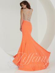 16191 Tiffany Designs