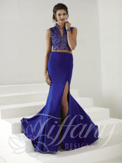 16192 Tiffany Designs