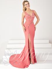 16195 Tiffany Designs