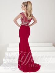 16196 Red back